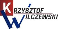 Krzysztof Wilczewski - Szkolenia, warsztaty biznesowe